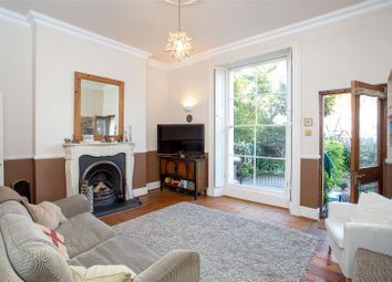 Thumbnail 2 bed property for sale in Garden Maisonette, St. Pauls Road, Clifton