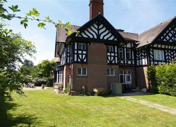 Thumbnail 4 bed property for sale in Portsmouth Road, Hindhead, Surrey