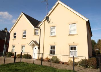 Thumbnail 1 bed property for sale in Appleyard Close, Uckington, Cheltenham