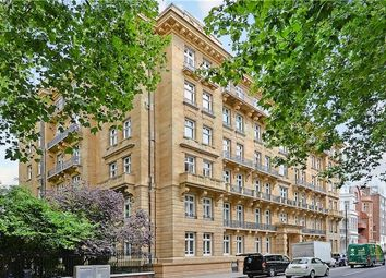 Thumbnail 1 bed flat for sale in Hyde Park Place, London
