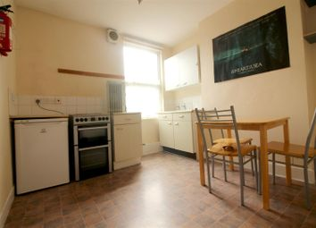 Thumbnail 4 bed property for sale in Fairfax Mews, Fairfax Road, London