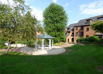 Thumbnail 1 bed flat for sale in Dolphin Court, Kingsmead Road, High Wycombe