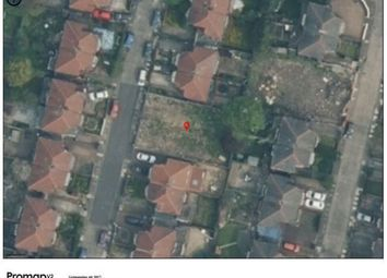 Thumbnail Land for sale in Coventry Gardens, Newcastle Upon Tyne