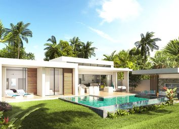 Thumbnail 3 bed villa for sale in Haute Rive, Haute Rive, Mauritius