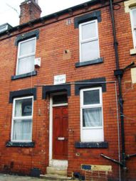 Thumbnail 2 bedroom property to rent in Harold Grove, Hyde Park, Leeds