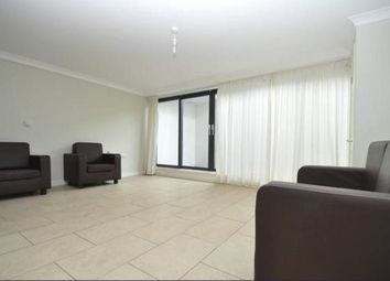 Thumbnail 1 bed flat to rent in Field Point, Station Road, London