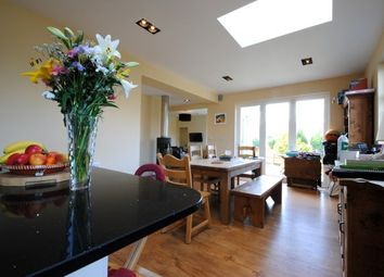 Thumbnail 4 bed bungalow to rent in Winburne Crescent, Hamilton
