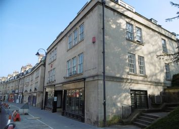 Thumbnail Office to let in Widcombe Parade, Bath