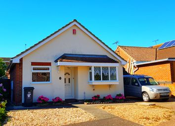 2 bed bungalow to rent in Whytecliffes Road, Broadstairs CT10