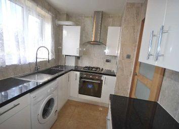 Thumbnail 1 bed flat to rent in Ashbridge Street, Marylebone, London