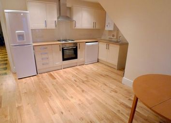 Thumbnail 2 bed flat to rent in Lewisham Model Market, Lewisham High Street, London