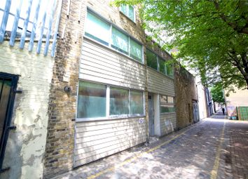 Thumbnail Room to rent in Voss Street, Bethnal Green
