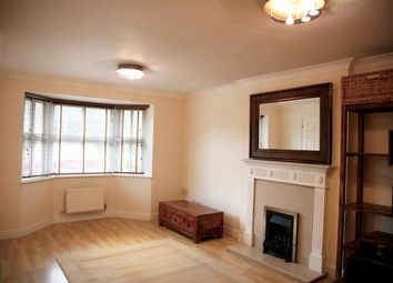 Thumbnail 3 bed detached house to rent in Braeburn Way, Kings Hill, West Malling, Kent