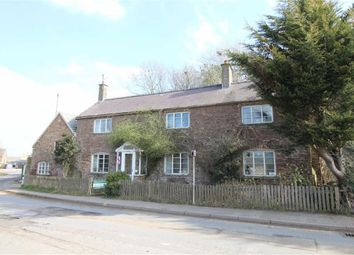 Thumbnail 3 bed detached house for sale in St. Weonards, Hereford