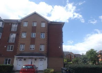 Thumbnail 3 bed property for sale in Kestell Drive, Cardiff, Caerdydd