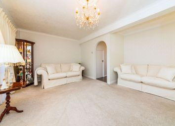 3 bed maisonette for sale in Bexley Road, London SE9