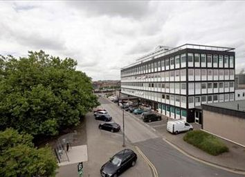 Thumbnail Business park to let in Kelvin House, Rtc Business Park, London Road, Derby
