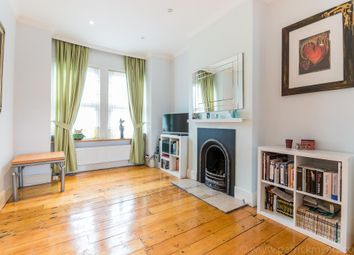 Thumbnail 3 bed terraced house to rent in Kemble Road, Forest Hill, London