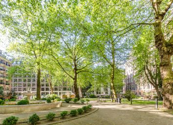 Thumbnail 1 bed flat to rent in Neville House, Page Street, Westminster
