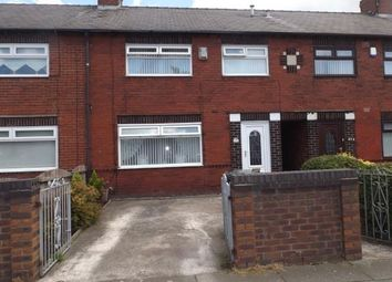 Thumbnail 3 bed semi-detached house for sale in Southport Road, Bootle, Liverpool, Merseyside