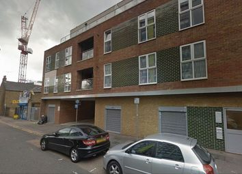 Thumbnail 2 bed property to rent in Blyth Road, Hayes