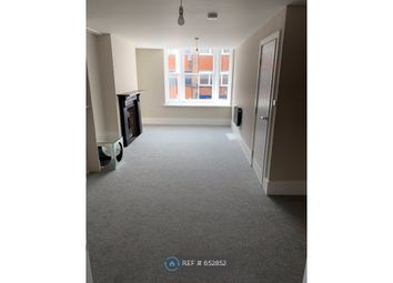 Thumbnail 1 bed flat to rent in Henley On Thames, Henley On Thames