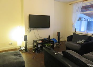 Thumbnail 6 bed semi-detached house to rent in Harrington Drive, Lenton, Nottingham