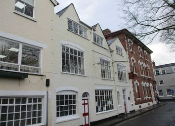 Thumbnail Office to let in Offa Street, Hereford, Herefordshire