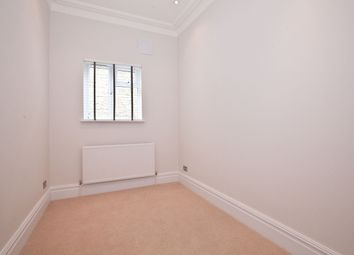 Thumbnail 2 bed flat to rent in Warwick Road, Ealing