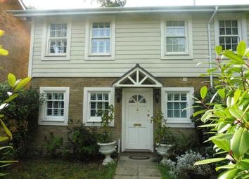 Thumbnail 3 bed property to rent in The Willows, Haywards Heath