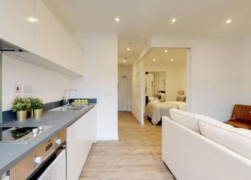Flats to Rent in Queens Road, Reading RG1 - Renting in