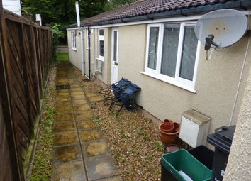 Thumbnail 1 bed maisonette to rent in Silver Street, Taunton