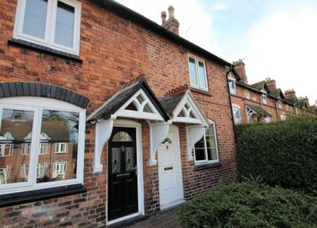 Thumbnail 3 bed semi-detached house to rent in Alport Road, Whitchurch