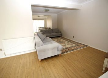 Thumbnail 3 bedroom property to rent in Artillery Row, Gravesend, Kent