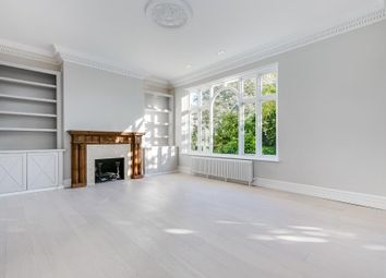 Thumbnail 3 bed property to rent in Holford Road, Hampstead, London