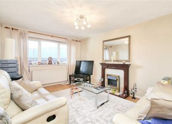 Thumbnail 2 bed town house for sale in Lascelles Close, Leytonstone, London