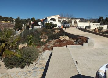 Thumbnail 5 bed villa for sale in Cps2150 Aledo, Murcia, Spain