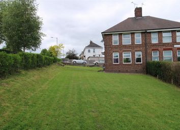 Thumbnail 3 bed semi-detached house for sale in Butterthwaite Road, Shiregreen, Sheffield, South Yorkshire
