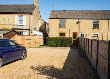 Thumbnail 2 bed semi-detached house to rent in Wellington Street, Littleport