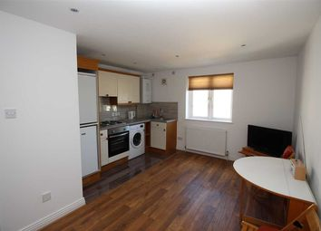 Thumbnail 1 bed flat to rent in Church Court, St.Johns Road, Isleworth