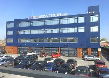 Thumbnail Office to let in Brooker Road, Waltham Abbey, Essex