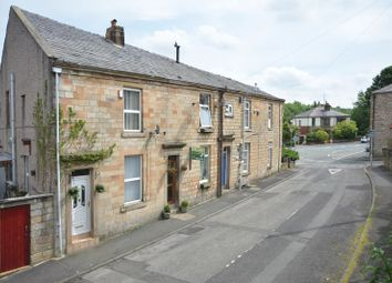 Thumbnail 3 bed terraced house for sale in Wellington Street, Accrington