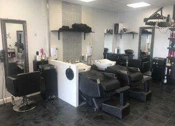Thumbnail Commercial property for sale in Blackwood Road, Streetly, Sutton Coldfield