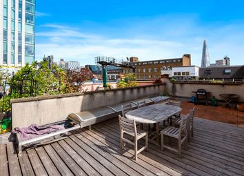 3 bed maisonette to rent in Surrey Row, London SE1