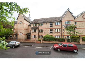 Thumbnail 2 bed flat to rent in New Jubilee Court, Woodford Green Essex