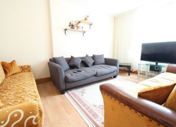 Thumbnail 2 bed flat to rent in Hindle House, Arcola Street, Stoke Newington