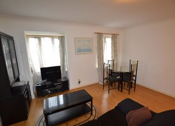 2 bed maisonette to rent in Dorset Mews, Finchley, London N3