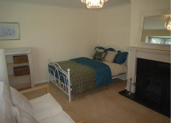 Thumbnail Room to rent in Greenfields Crescent, Shifnal