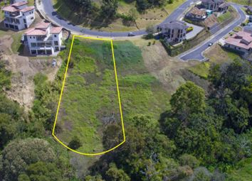 Thumbnail Land for sale in El Gregal, Curridabat, San Jos