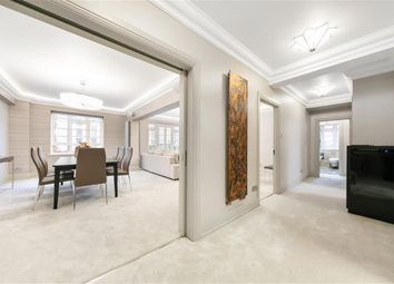 Thumbnail 2 bed flat for sale in Westminster Gardens, Marsham Street, Pimlico